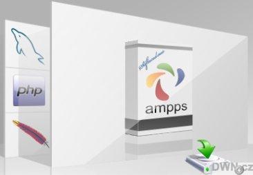 Ampps 3 6 - Programy ke stažení zdarma - DWN cz